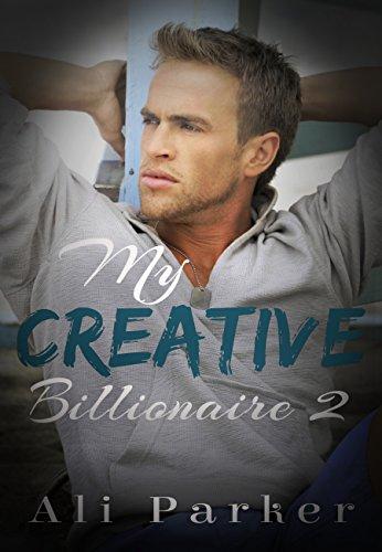 Download PDF My Creative Billionaire 2