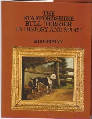 staffordshire-bull-terrier-in-history-sport-breed-books-canine-library