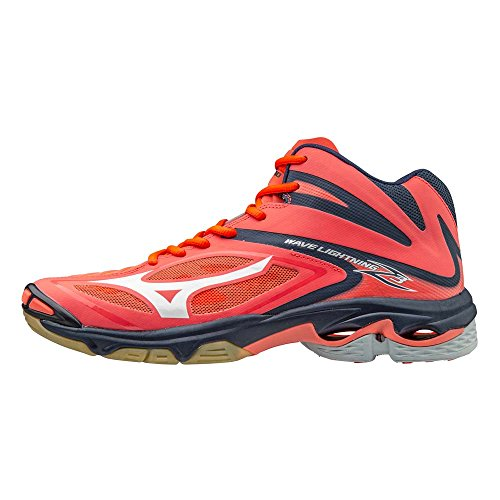 Mizuno WAVE Lightning Z3MID