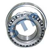 Bearing Cone & Cup M88048 and M88010