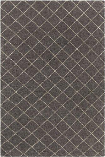 chandra-gaia-gai10902-576-charcoal-cream-5-x-76-area-rugs