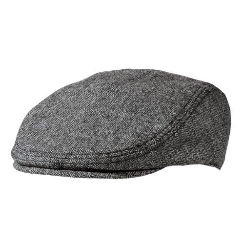 Cabby Cap Hat - 9