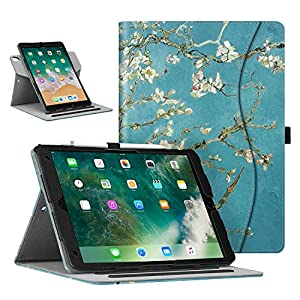 FINTIE Case for iPad Air (3rd ...