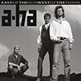 East of the Sun West of the Moon: Deluxe Edition