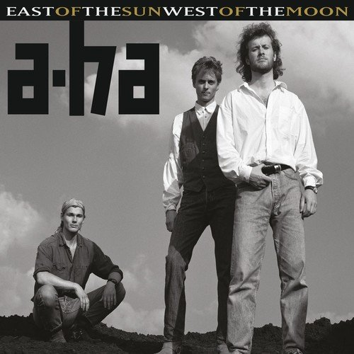 East of the Sun West of the Moon: Deluxe (East West Cd)