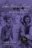 California King Vs King The King's Trial: Louis XVI vs. the French Revolution