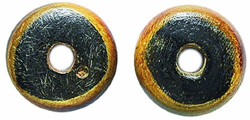 Horn 12 Piece - 9