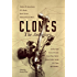 CLONES: The Anthology (Frontiers of Speculative Fiction Book 1)