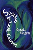 Society of Lost Causes