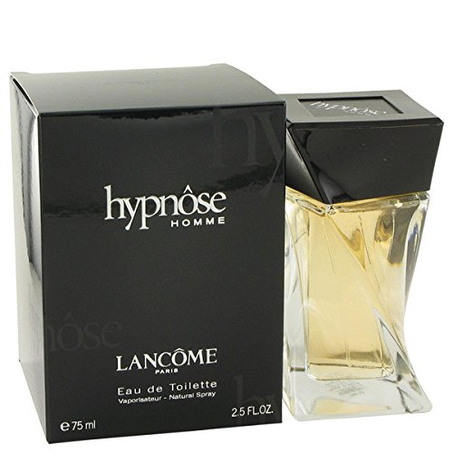Hypnose by l a n c o m e eau de toilette spray 25 oz for men brand new with box