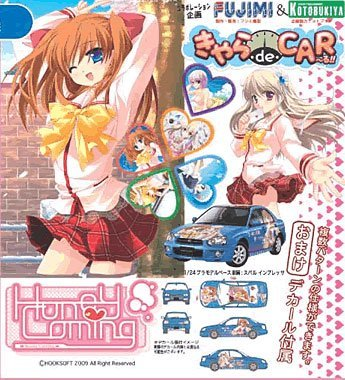 1-24-subaru-impreza-honeycoming-model-car