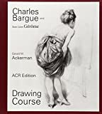 img - for Charles Bargue: Drawing Course book / textbook / text book