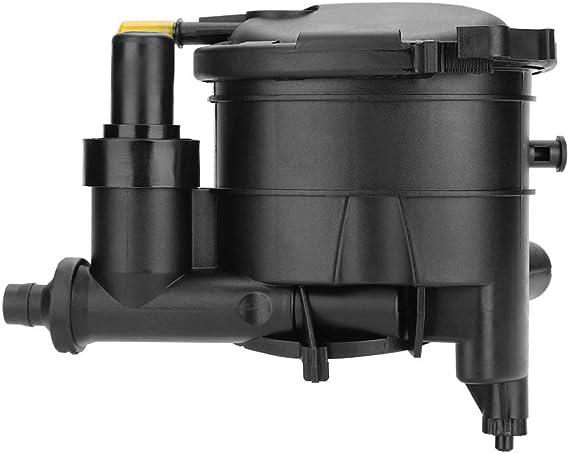 Gorgeri /Filtro carburante Alloggiamento filtro carburante per P EUGEOT 206 306 307 2,0 HDi
