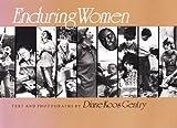Enduring Women, Diane Koos Gentry, 089096324X