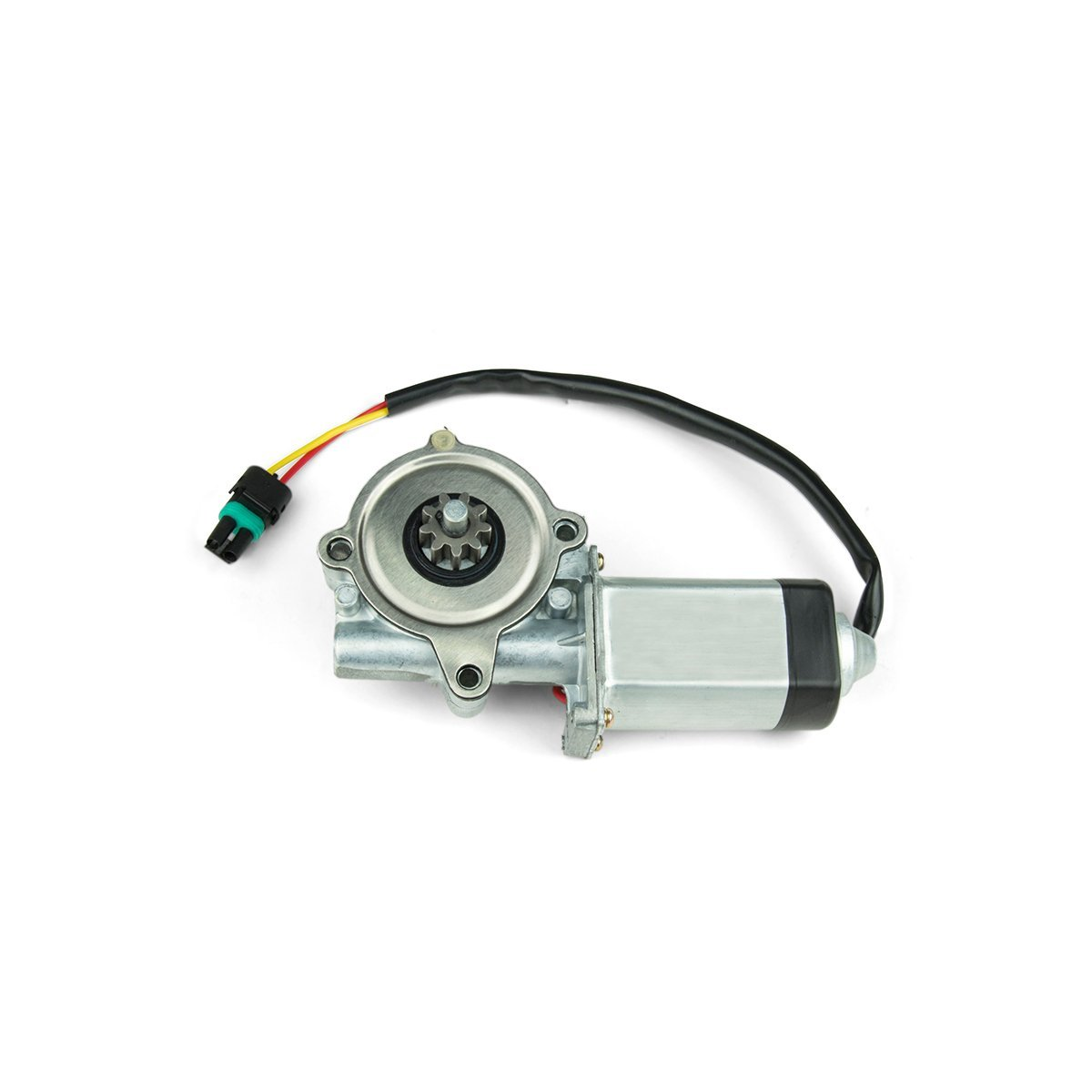 Kwikee 380073 Replacement Motor for Revolution Step by Kwikee