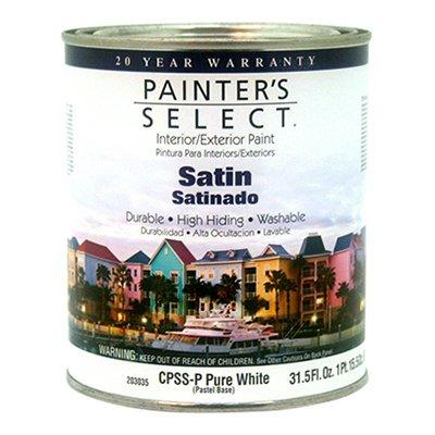 PS QT Pastel SAT Paint ()