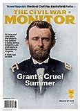 #8: The Civil War Monitor