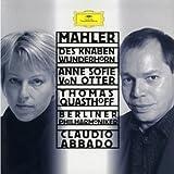 Mahler: Des Knaben Wunder