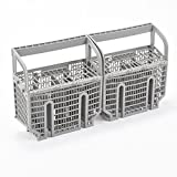 bosch 093046 - Bosch 00675794 Cutlery Basket