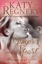 Ginger's Heart: (inspired by