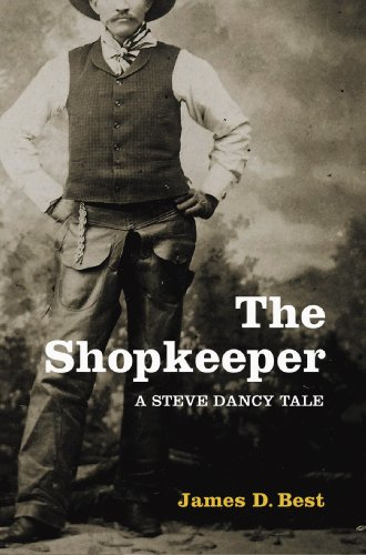 the-shopkeeper-center-point-premier-western-large-print