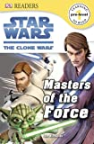 Star Wars, Dorling Kindersley Publishing Staff, 1465405852