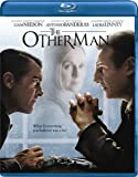 The Other Man [Blu-ray] [Import]