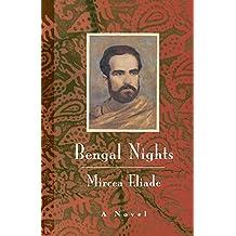 Bengal Nights: A Novel