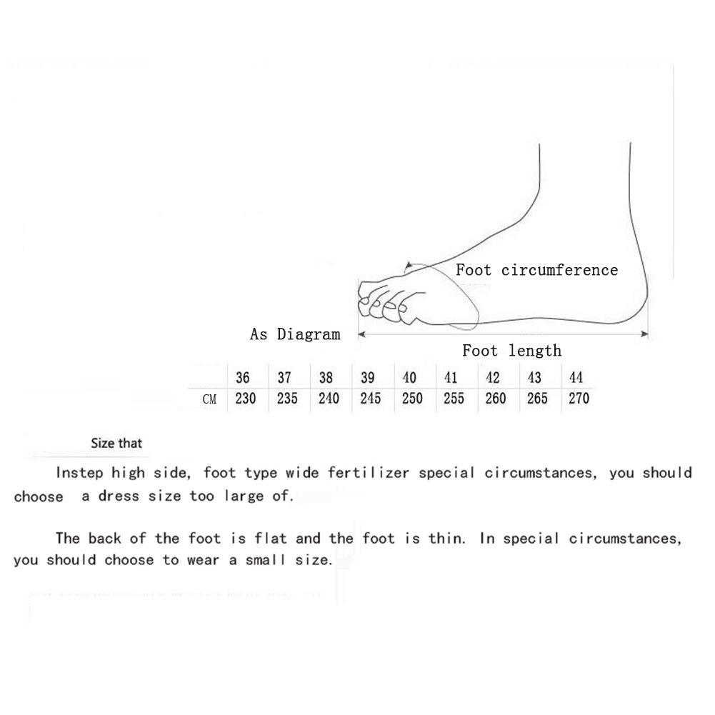 CAI Männer und Frauen-beiläufige Schuhe Turnschuhe 2018 2018 Turnschuhe Frühling und Sommer/Fall Neue Männer/Damen Schuhe im Paar Freizeit-Breathable Sportschuhe beiläufige Weiche Untere Laufschuhe schwarz 2 f360ce
