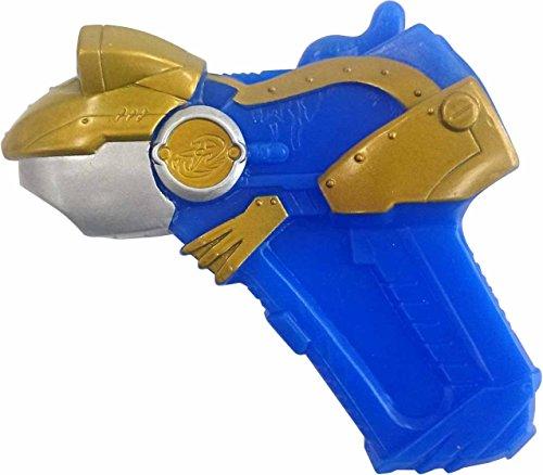 수리검 전대 닌 닌저 물 쀼쀼 미니가마가마 총 두꺼비 물총 165757