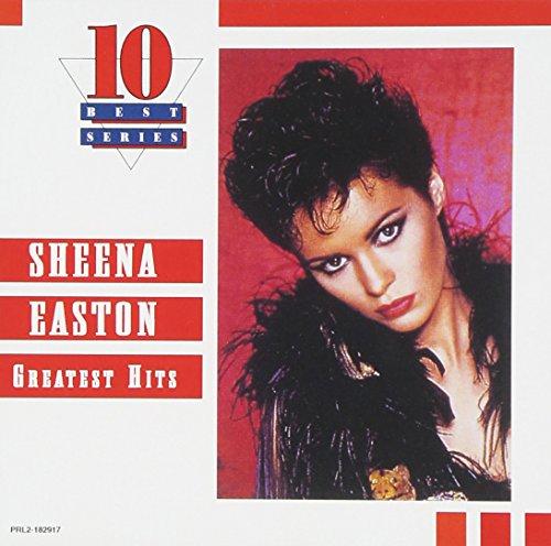 Ten Best Series - Greatest Hits (10 Best Series)