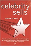 img - for Celebrity Sells by Hamish Pringle (2004-05-21) book / textbook / text book