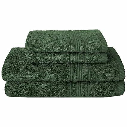 Charisma Bath Towels New Amazon Charisma 60% Hygro Cotton 60piece Bath Towel SetDark
