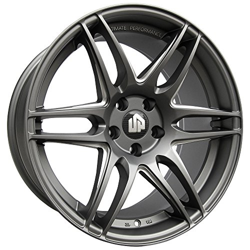 Staggered Wheels Rims (19