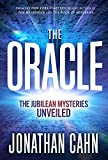 Image of The Oracle: The Jubilean Mysteries Unveiled