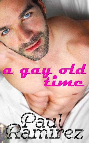 scène de sexe anal gay