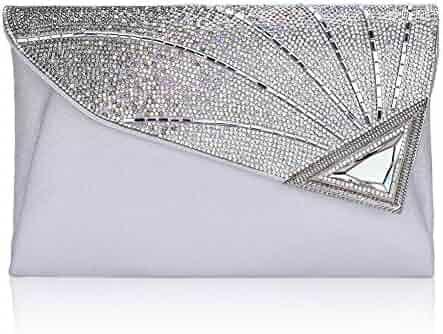 df56b962884f Shopping Silvers - Last 90 days - Handbags & Wallets - Women ...