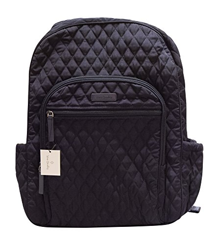 Backpack Interior Bradley Campus Dot Vera Multicolored Navy With Classic 8ZFEcSxqw
