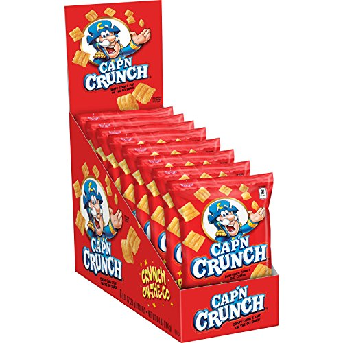 capn-crunchs-snack-pouches-081-ounce-8-pouches