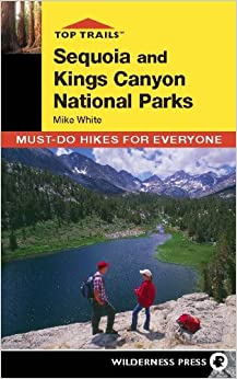 //DOC\\ Top Trails: Sequoia And Kings Canyon: Must-Do Hikes For Everyone. demandan never careful their quality mundo