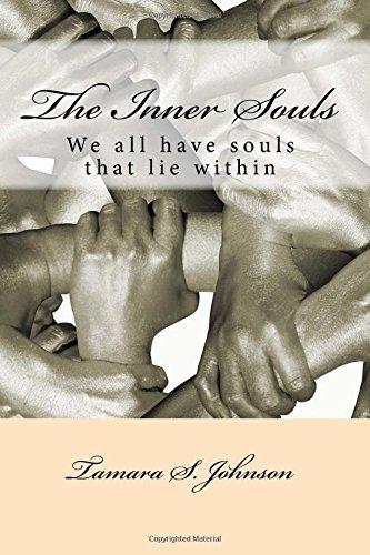 The Inner Souls
