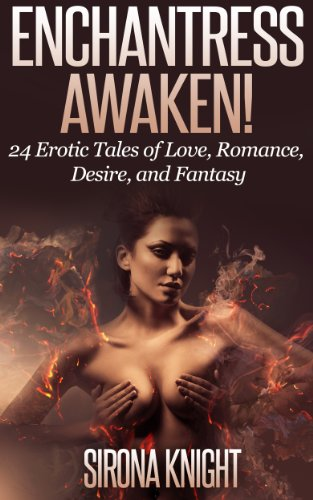 Erotic fantasy films join. And
