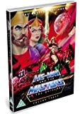 He-Man And The Masters Of The Universe - Volume 3 [Reino Unido] [DVD]