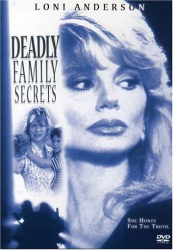 Deadly Family Secrets - Family Horror Great