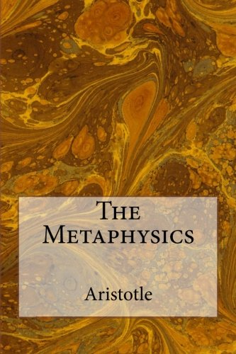 Download The Metaphysics PDF