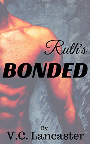ruths-bonded-ruth-gron-book-1