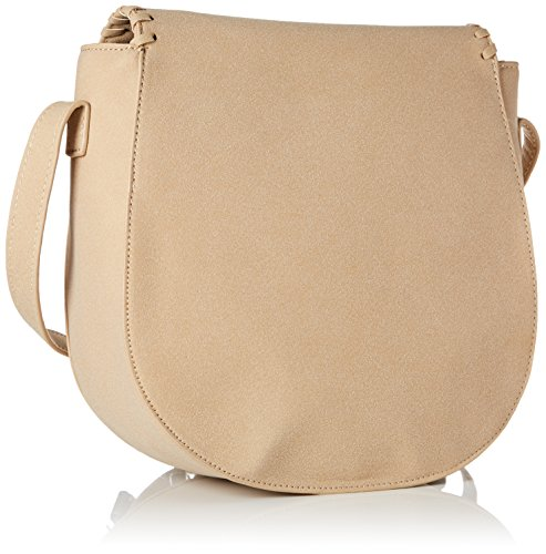 bandoulière Beige Sac Scooter 7 Iquitos Beige 10x4vFUv