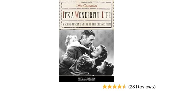 108: It's a Wonderful Movie—Mary Owen and Karolyn Grimes