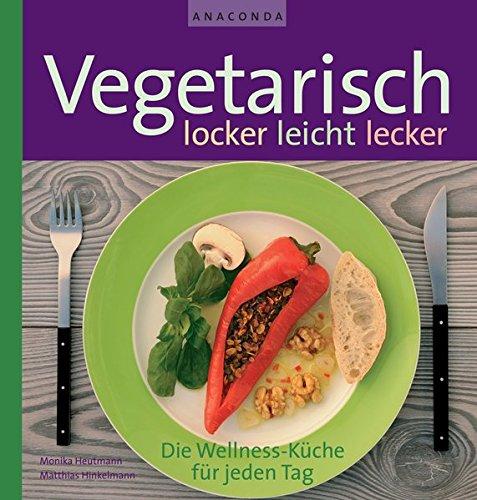 Emejing Indische Küche Vegetarisch Ideas - Milbank.us - milbank.us