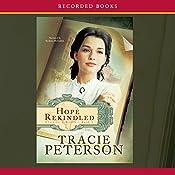 Hope Rekindled | Tracie Peterson